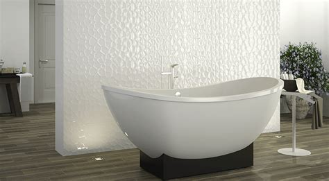 3D Wall Tiles   3D Decorative Wall Tiles Bring Your Walls