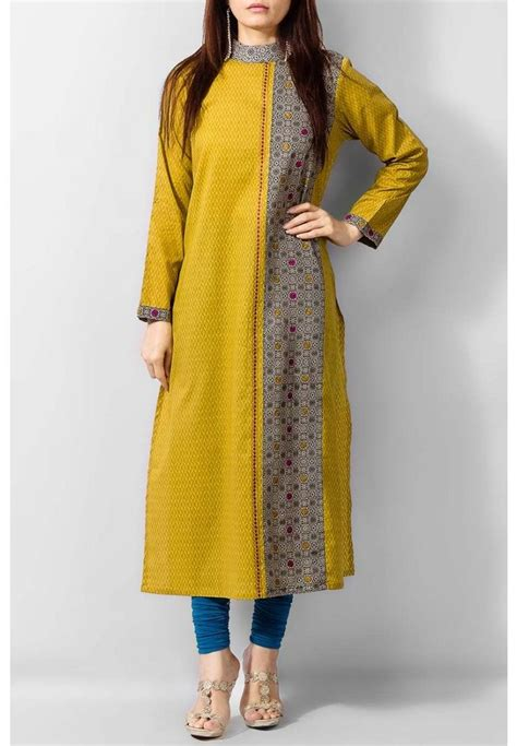 design house kurta online 17 images about casual pakistani dresses on pinterest