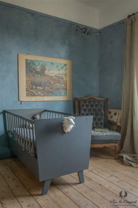 krijtverf kinderkamer fotogalerij fresco kalkverf lime based paint