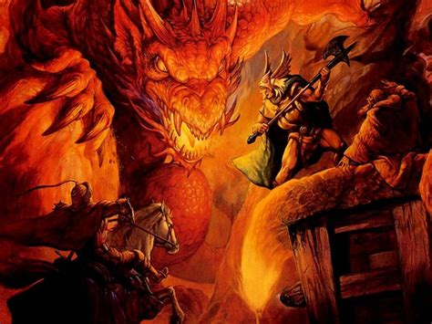 Images Jeff Easley by 17 Best Images About Jeff Easley On The