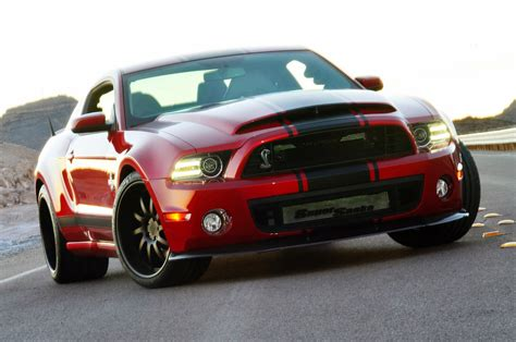2013 ford mustang gt500 snake 2013 shelby gt500 snake wide news and