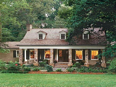 cottage style houses remodel a cottage style houses design your dream home
