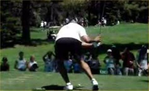 golf swing mechanics 1 secrets of golf swing