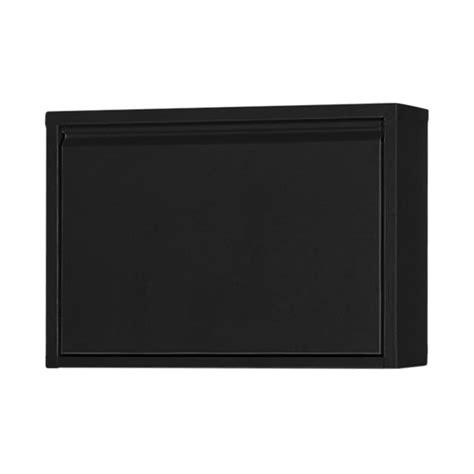 Schuhschrank Cabinet