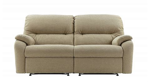 gplan upholstery g plan upholstery mistral 2 seater sofa