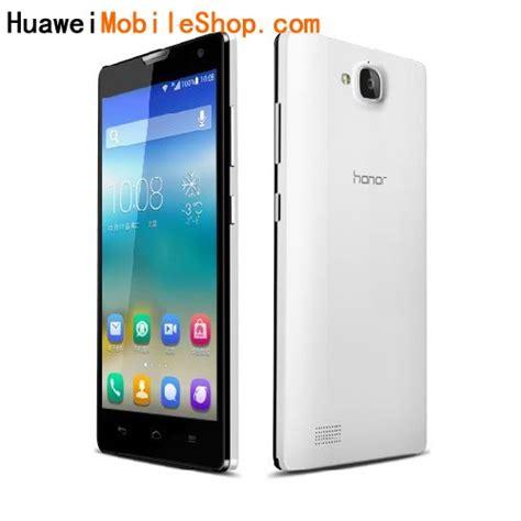 H Huawei Honor 3c Ory huawei honor 3c smartphone mtk6582 5 0 inch hd