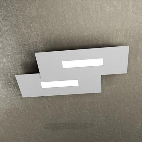 top light illuminazione top light illuminazione lada da parete plafoniera wally