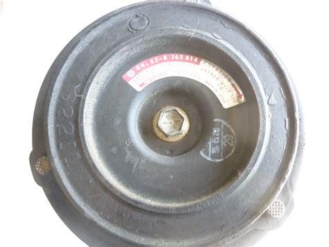 1997 bmw 528i e39 ac air conditioner compressor denso 64528362414 hermes auto parts