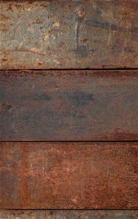 photomorphis distressed metal backgrounds