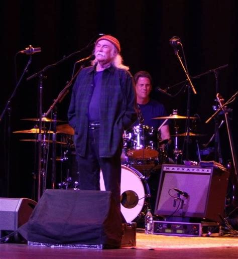 david crosby now david crosby on the road with magnatone now through may