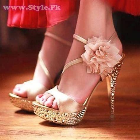 Sandal Flat Shoes Casual Sm192 Sepatu Sendal Simple Murah Keren high heel shoes for 2014008 paki styles fashion
