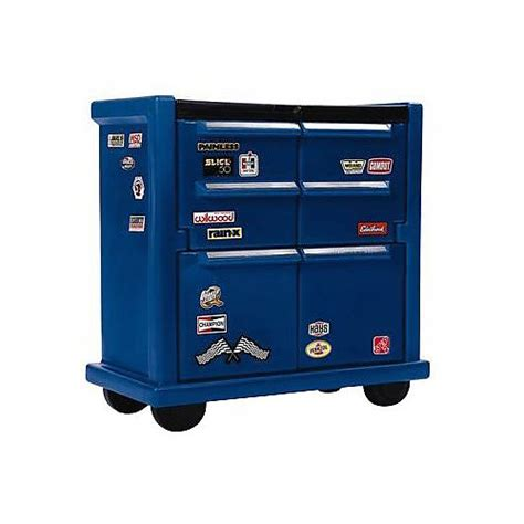 Tool Cabinet Singapore by Tool Chest Dresser Best Educational Infant Toys Stores