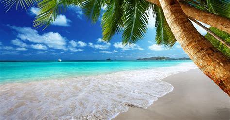 wallpaper 4k beach 4k beach wallpapers high quality download free