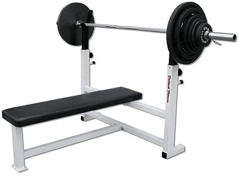 bench press nutribody