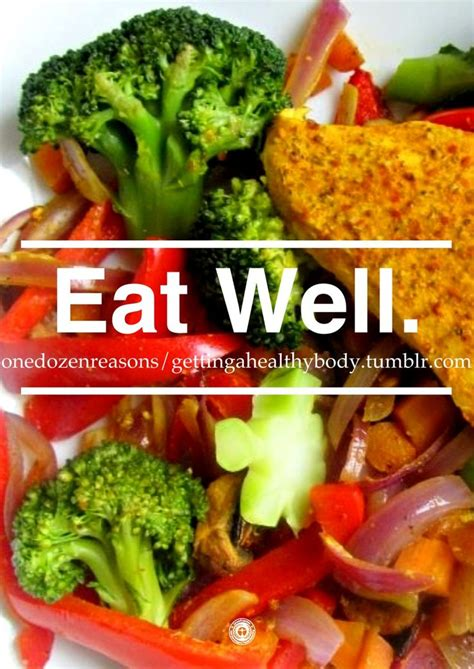eat your own food eat well eat fresh cook your own food recetas saludables pinte