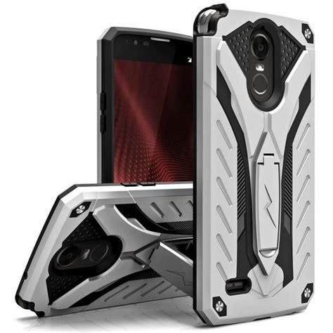 best cases for 3 10 best cases for lg stylo 3 plus