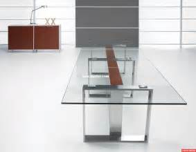 office modern glass conference table united states glass