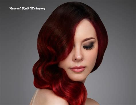popular items for natural hair color on etsy organic henna hair color conditioner natural red fantastic
