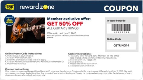 buy canada coupon      guitar strings