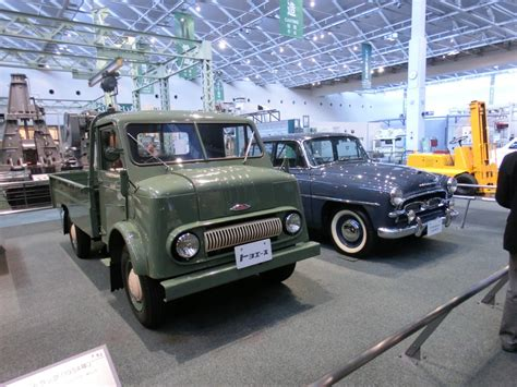 toyota plant tours toyota plant tour and toyota commemorative museum of