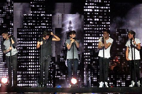 download mp3 album one direction take me home one direction take me home tour download ilanic mp3