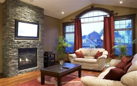 living room with fireplace and tv how to put tv fireplace how to decorate living room with fireplace and tv on opposite