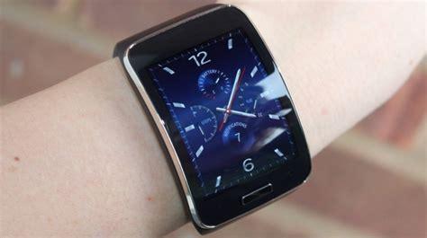 Samsung Smartwatch which samsung gear smartwatch should you buy