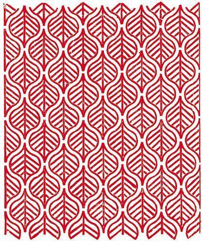 hindu pattern name indian textitle design m patterns prints and pattern design