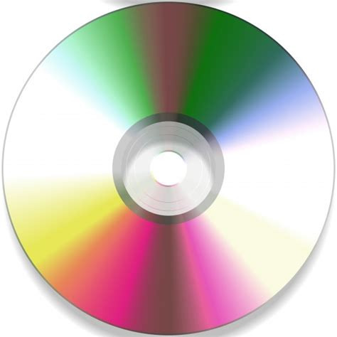 cd image cd image 2 free stock photo domain pictures