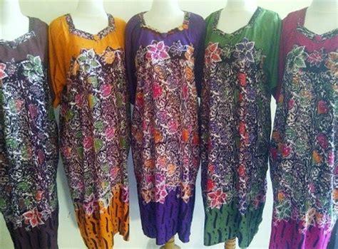 Daster Songketgrosir Daster Agen Termurah produsen daster termurah di indonesia peluang usaha grosir baju anak daster murah
