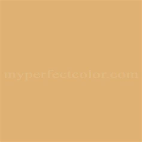 benjamin hc 8 dorset gold myperfectcolor