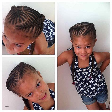 hairstyles mixed mixed girl hairstyles braids www pixshark com images