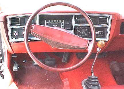 old car repair manuals 1976 plymouth volare interior lighting 17 best ideas about dodge aspen on 1971 dodge charger dodge super bee and dodge