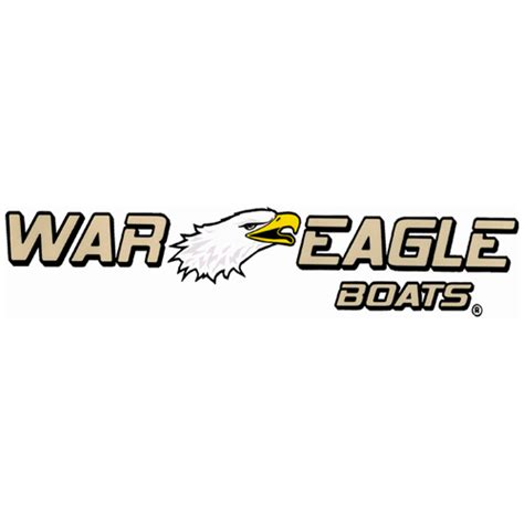 war eagle boat dealers in texas war eagle boats aluminum duck hunting and fishing boats