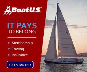 boatus yacht insurance boatus membership it pays to belong membership towing