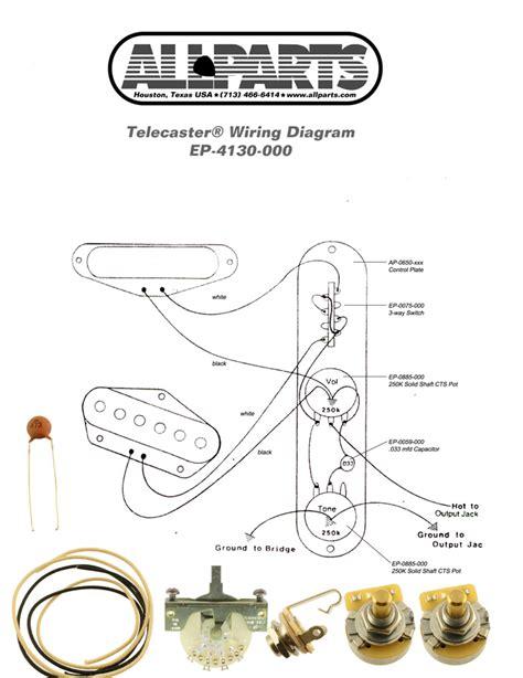 four way switch wiring diagram telecaster four free