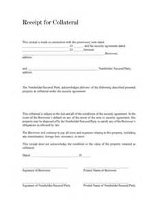 Bond Receipt Template Bail Bond Receipt Fillable Fill Online Printable