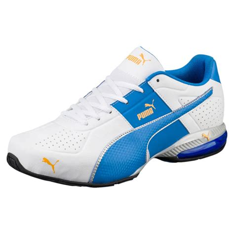 Running Shoes Fm 001 cell surin 2 fm s running shoes martlocal