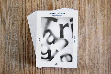 typography experiments experimental typography prints 8 fubiz media