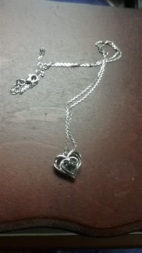 top 6 reviews of jewelry exchange