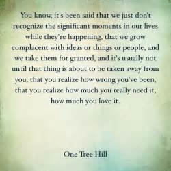 best one tree hill quotes one tree hill quotes lucas oth one