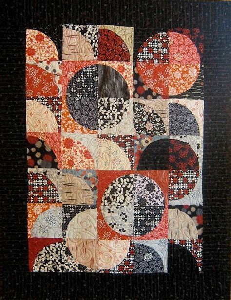 American Style Patchwork Quilts by 25 Unique Patchwork Quilting Ideas On