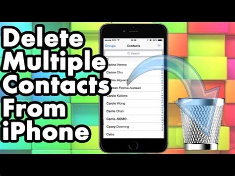 iphone reset to factory original settings | doovi