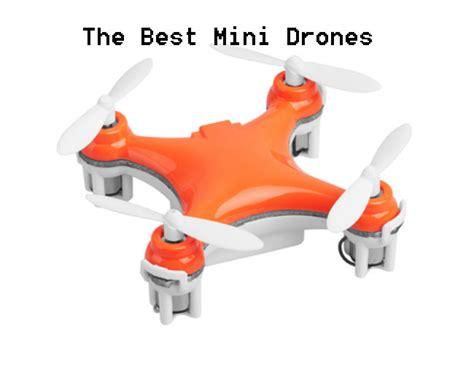best mini drone the 4 best mini drones in 2018 cheap and fun micro drones