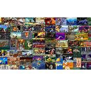 Arcade Games  WeNeedFun