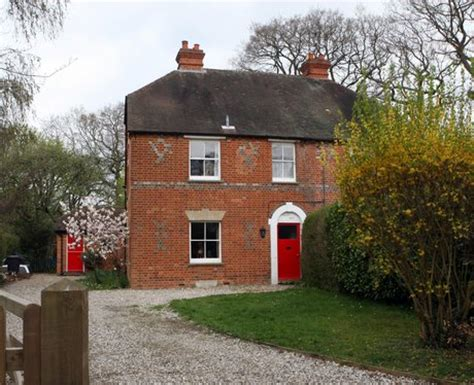 kate middleton home for sale kate middleton s childhood home for sale kate