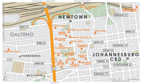House Plan With Guest House by Newtown Map