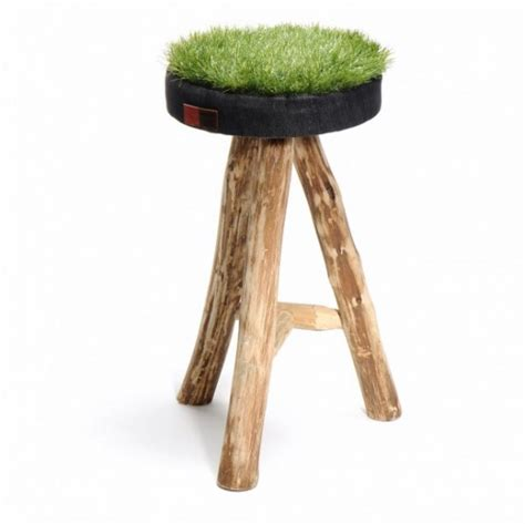 Foamy Stool In Adults by Stools Archives Digsdigs