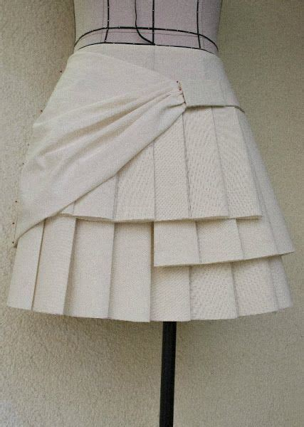 pattern draping 25 best ideas about draping techniques on pinterest