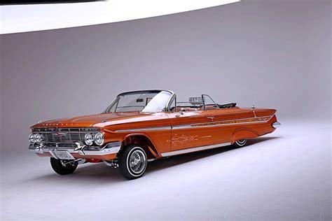 1963 impala ss wiring diagram 1963 impala ignition switch